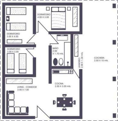 planos-de-casas-gratis-52