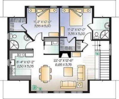 planos-de-casas-gratis-54