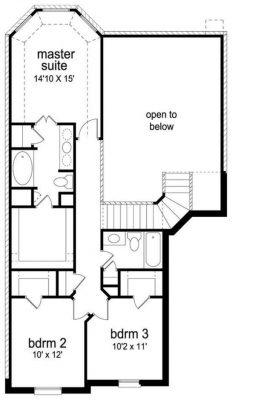 planos-de-casas-gratis-55