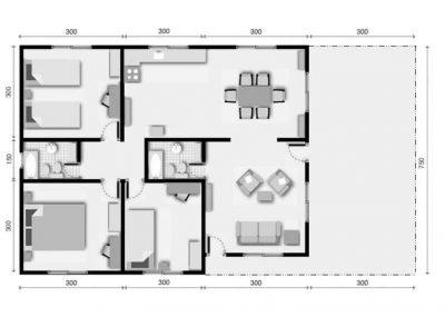 planos-de-casas-gratis-57