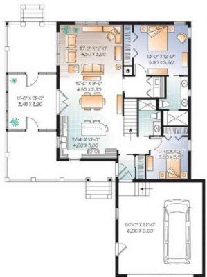 planos-de-casas-gratis-61
