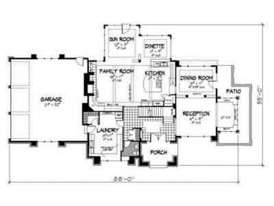 planos-de-casas-gratis-66