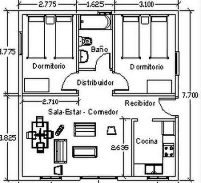 planos-de-casas-gratis-67