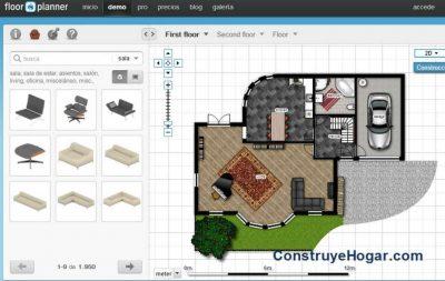 planos-de-casas-gratis-74