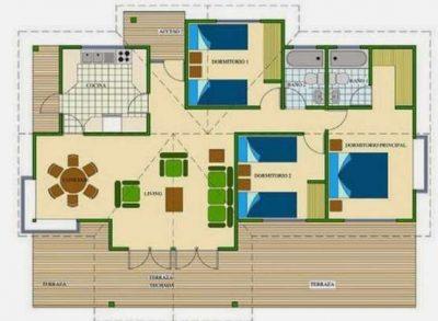 planos-de-casas-gratis-75