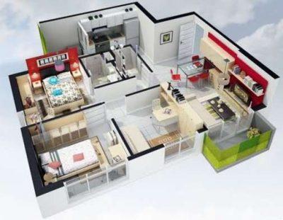 planos-de-casas-gratis-78