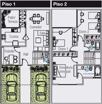 planos-de-casas-gratis-82