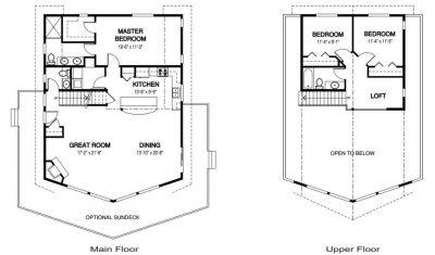 planos-de-casas-gratis-90