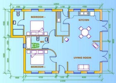 planos-de-casas-gratis-93