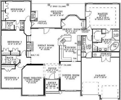 planos-de-casas-gratis-94