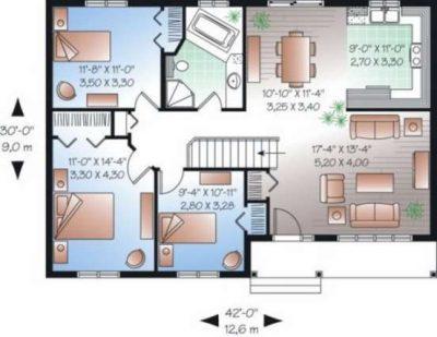 planos-de-casas-gratis-96