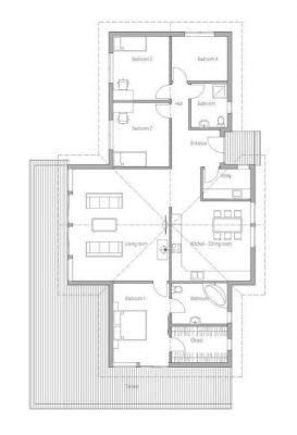 planos-de-casas-minimalistas-34