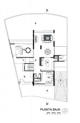 planos-de-casas-minimalistas-38
