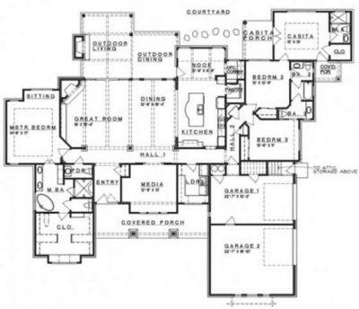 planos-de-casas-minimalistas-39