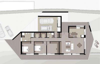 planos-de-casas-minimalistas-40