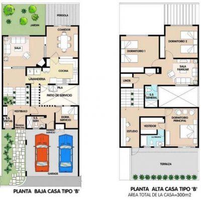 planos-de-casas-minimalistas-41