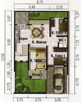 planos-de-casas-minimalistas-42