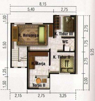 planos-de-casas-minimalistas-44