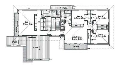 planos-de-casas-minimalistas-50