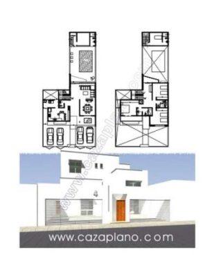 planos-de-casas-minimalistas-51