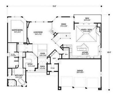 planos-de-casas-minimalistas-52