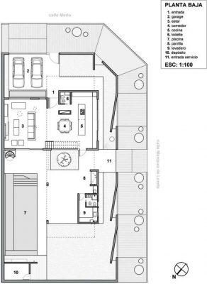planos-de-casas-minimalistas-58