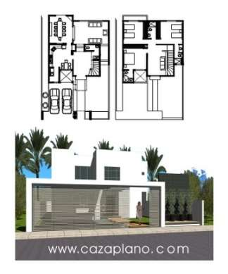 planos-de-casas-minimalistas-59