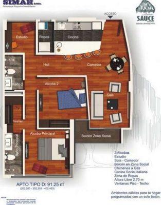 planos-de-casas-minimalistas-72