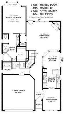 planos-de-casas-minimalistas-77