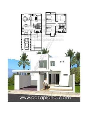 planos-de-casas-minimalistas-78