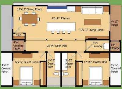 planos-de-casas-minimalistas-81