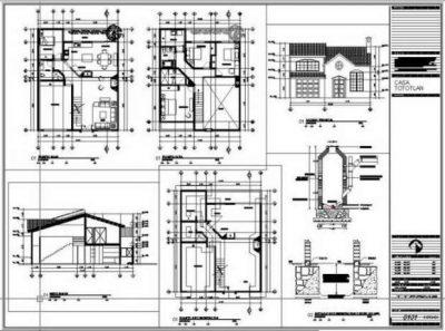 planos-de-casas-minimalistas-84