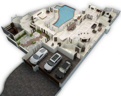 planos-de-casas-minimalistas-85