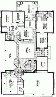 planos-de-casas-minimalistas-88