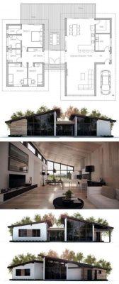 planos-de-casas-modernas-de-3-dormitorios-16