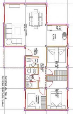 planos-de-casas-modernas-de-dos-plantas-1