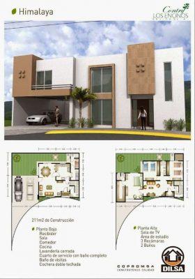 planos-de-casas-modernas-de-dos-plantas-21