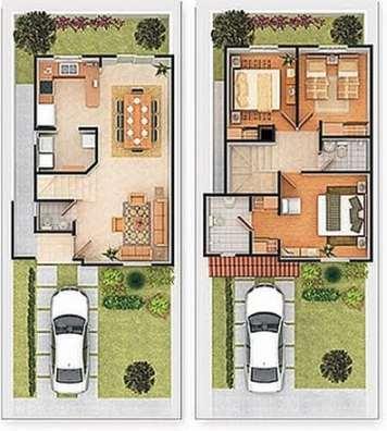 planos-de-casas-modernas-de-dos-plantas-36