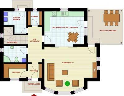 planos-de-casas-modernas-de-dos-plantas-39