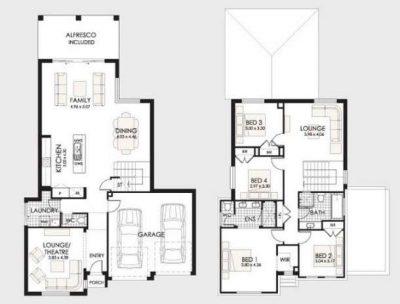 planos-de-casas-modernas-de-dos-plantas-42