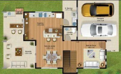 planos-de-casas-modernas-de-dos-plantas-49