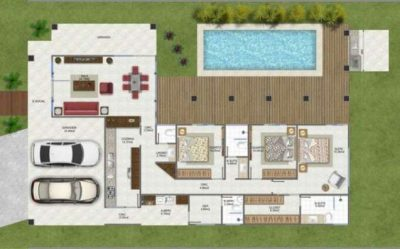 planos-de-casas-modernas-de-dos-plantas-5