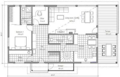 planos-de-casas-modernas-de-dos-plantas-53