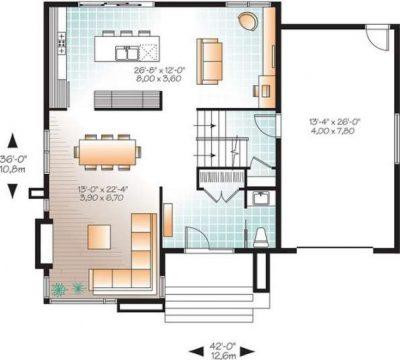 planos-de-casas-modernas-de-dos-plantas-59