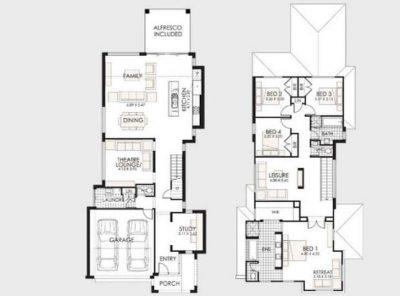 planos-de-casas-modernas-de-dos-plantas-71
