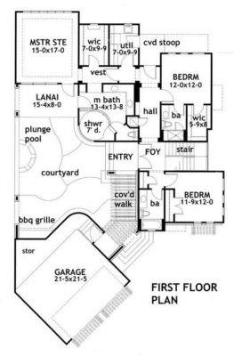 planos-de-casas-modernas-de-dos-plantas-78