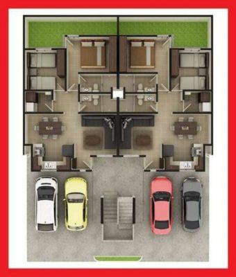 planos-de-casas-pequenas-de-dos-plantas-10