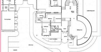 planos-de-casas-pequenas-de-dos-plantas-37