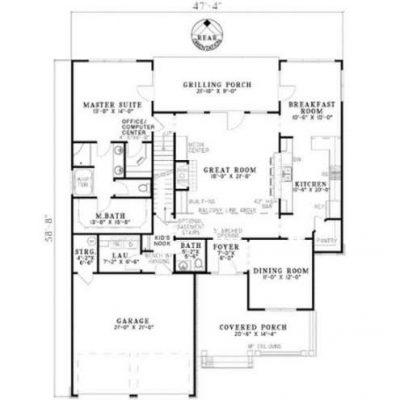 planos-de-casas-pequenas-de-dos-plantas-53