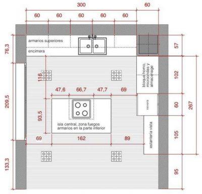 planos-de-casas-pequenas-de-dos-plantas-7